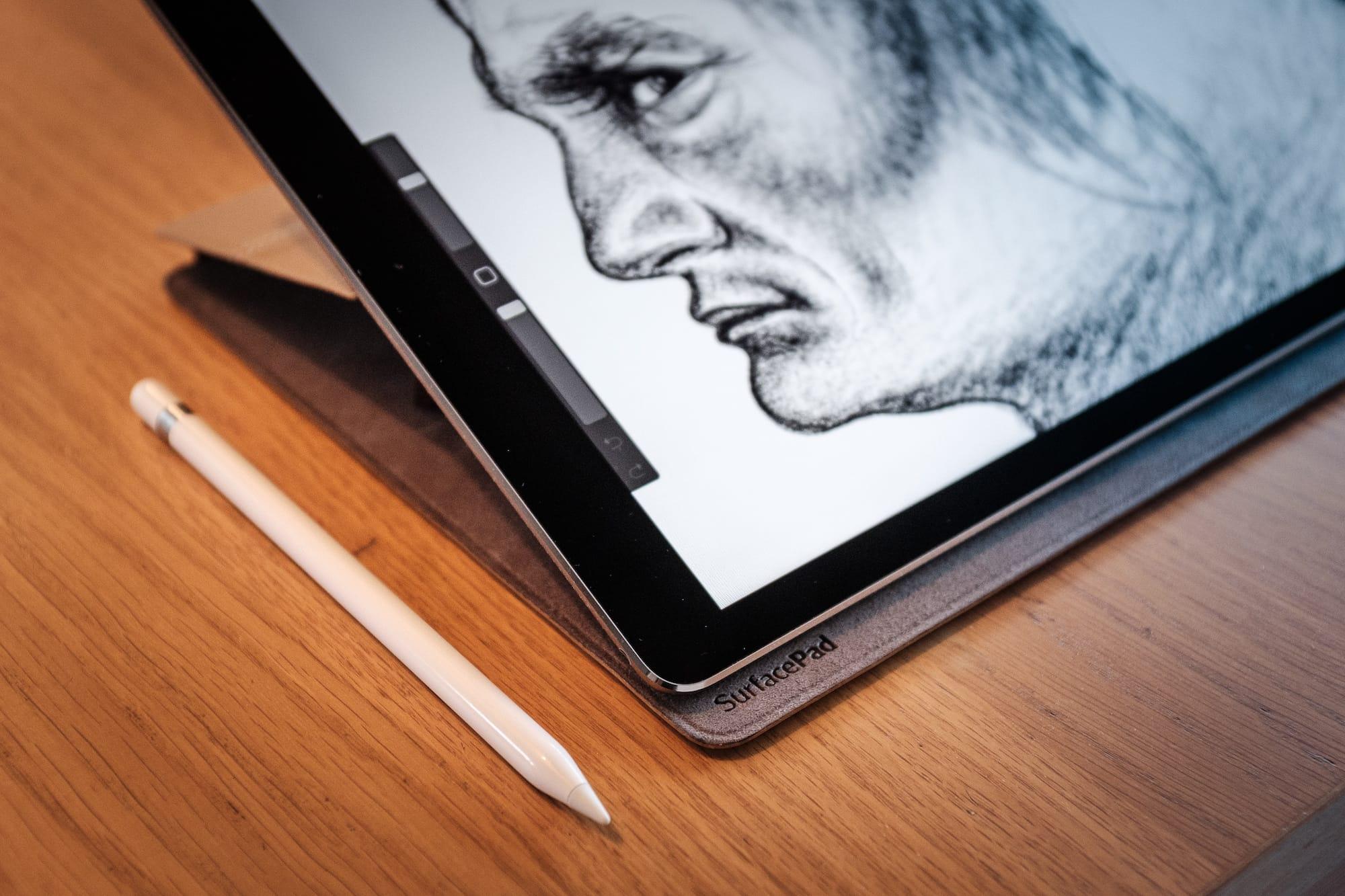 jak podłączyć klawiaturę do iPada mini Awarie podłączania balu