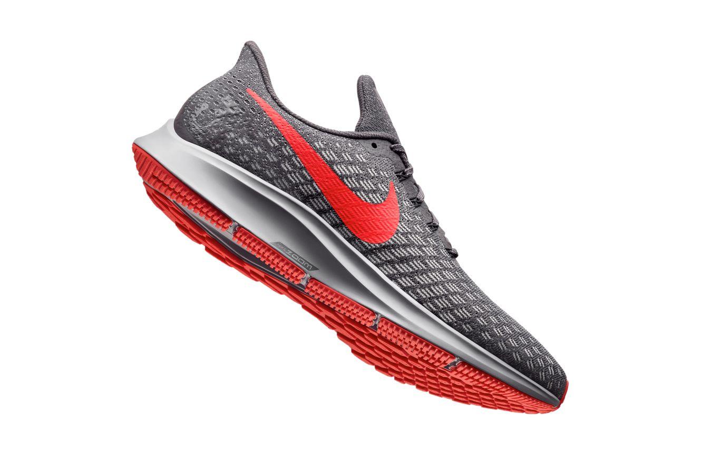 buy online 81ec0 984d5 Nike Air Pegasus – 35 lat jednego buta   iMagazine