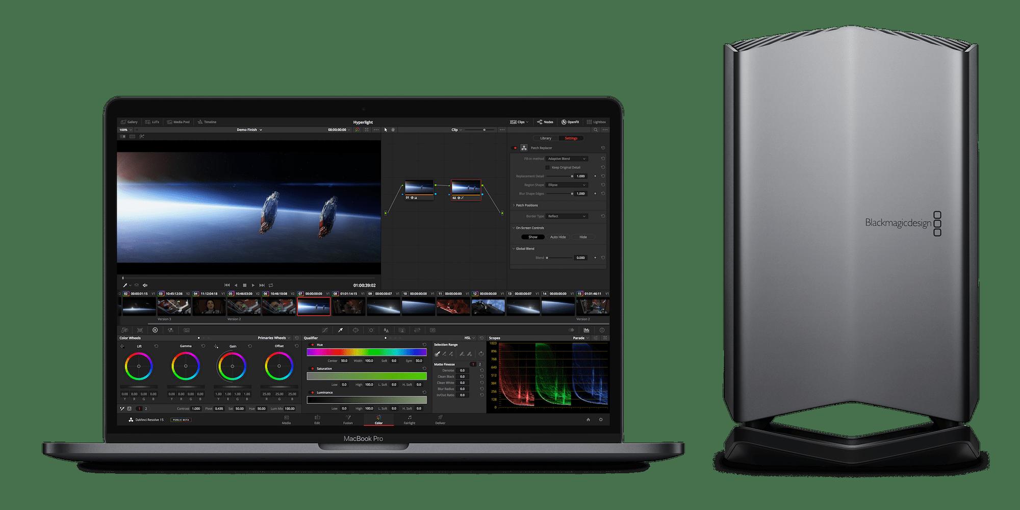 Wyniki Geekbench Dla 15-calowego MacBooka Pro Mid 2019 Z 8