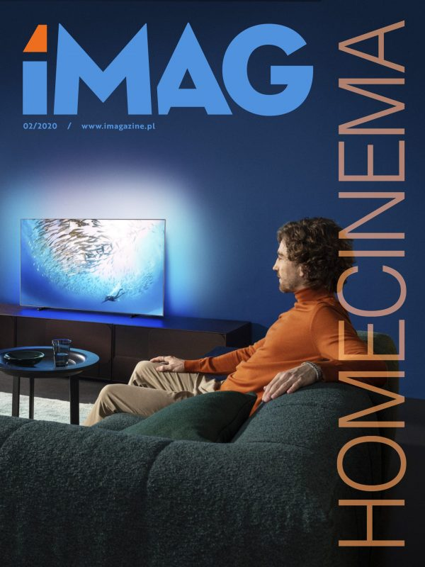 iMag HomeCinema 2/2020