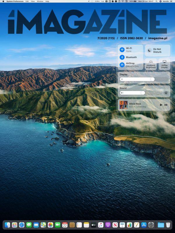 iMagazine 7/2020 – WWDC 2020