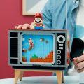 Zestawy klocków LEGO dla dorosłych