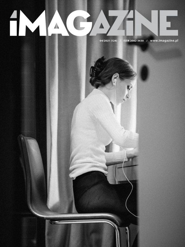 iMagazine 4/2021 – Home Office poroku