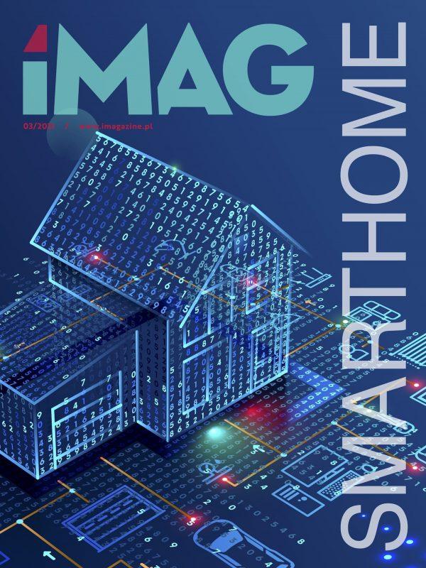 iMag SmartHome 3/2021