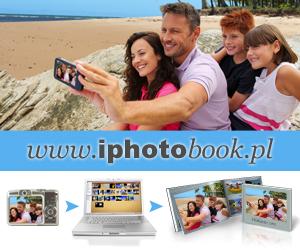 Drukuj fotoalbum